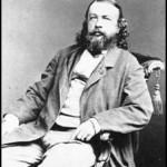 Pierre Jules Théophile Gautier, histoire et biographie de Gautier