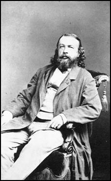 Téophile Gautier