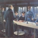 Le Musée de la Grande Guerre, à Meaux