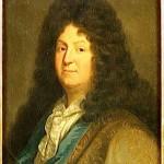 Jean Racine, Histoire et Biographie de Racine