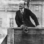 Lénine, Histoire et Biographie de Lénine