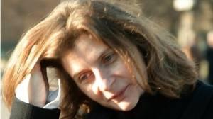 Olivia Stendhal