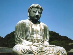 Siddhārtha Gautama, le Bouddha