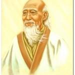 Lao Tseu Histoire et Biographie de Lao Tseu
