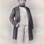 Alexandre Dumas père, histoire et biographie de Dumas