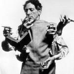 Jean Cocteau, histoire et biographie de Cocteau