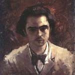 Paul Verlaine, histoire et biographie de Verlaine