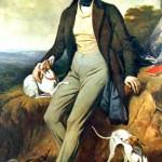 Alphonse de Lamartine, histoire et Biographie de Lamartine