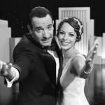 Los Angeles: The Artist le premier film français à remporter le prix du meilleur film aux Oscars