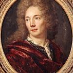 Jean de la Bruyère, histoire et biographie de la Bruyère