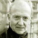 Jean Giraud, Moebius est mort