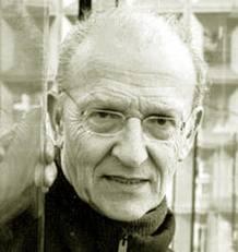 Jean Giraud ou Moebius