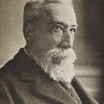 Anatole France, Histoire et Biographie de France