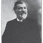 Anatole Le Braz, histoire et biographie de Le Braz