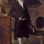 Charles-Maurice de Talleyrand, Histoire et Biographie de Talleyrand