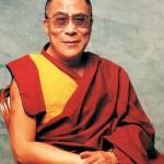 Dalai Lama, histoire et biographie du Dalai Lama