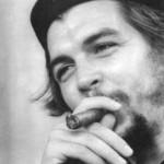 Ernesto Che Guevara, Histoire et Biographie de Che Guevara