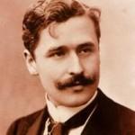 Georges Feydeau, Histoire et Biographie de Georges Feydeau