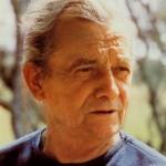 Marcel Pagnol histoire et biographie de Pagnol