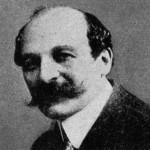 Maurice Leblanc, histoire et biographie de Leblanc