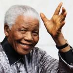 Nelson Mandela, Histoire et Biographie de Mandela