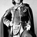 Oscar Wilde, histoire et biographie de Wilde