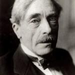 Paul Valéry, Histoire et Biographie de Valéry