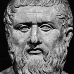 Platon, histoire et biographie de Platon