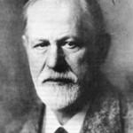 Sigmund Freud, Histoire et Biographie de Freud