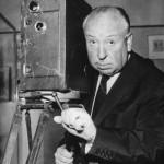 Alfred Hitchcock, histoire et biographie d'Hitchcock