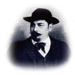 Auguste Angellier, histoire et biographie d'Angellier