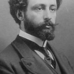 Charles Gill, histoire et biographie de Gill