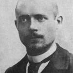Charles Péguy, histoire et biographie de Péguy
