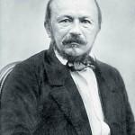 Gérard de Nerval, histoire et biographie de Nerval