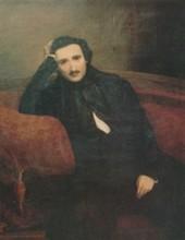 Gérard Labrunie ou de Nerval