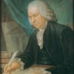 Jean-Pierre Claris, histoire et biographie de Claris