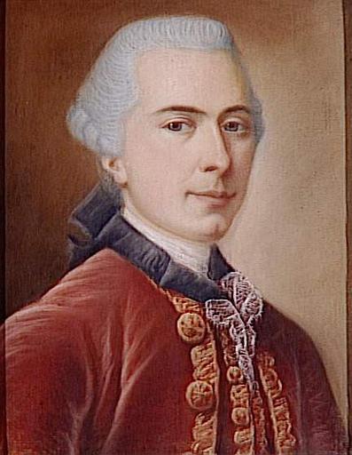 Jean-Pierre Claris