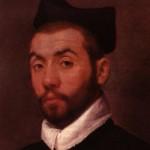 Joachim Du Bellay, histoire et biographie de Du Bellay