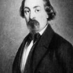 Louis Bouilhet, histoire et biographie de Bouilhet