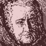 Louise Ackermann, histoire et biographie d'Ackermann