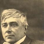 Jean Moréas, histoire et biographie de Moréas