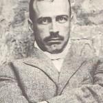 Emile Nelligan, histoire et biographie de Nelligan