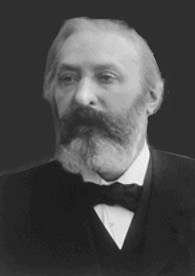 René Sully Prudhomme