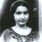 Sabine Sicaud, histoire et biographie de Sicaud