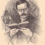 Stuart Merrill, histoire et biographie de Merrill