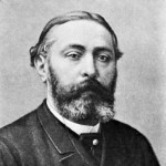 René-François Sully Prudhomme, histoire et biographie de Prudhomme