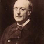 Théodore de Banville, histoire et biographie de Banville