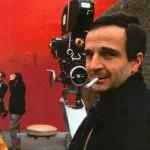 François Truffaut, histoire et biographie de Truffaut