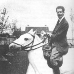Victor Segalen, histoire et biographie de Segalen