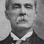 William Chapman, histoire et biographie de Chapman